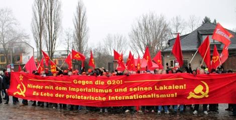 Lenin_Liebknecht_Luxemburg_2017_9