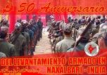 50_ANIVERSARIO_NAXALITA_fdlp-ec