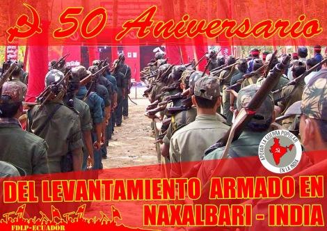 50_ANIVERSARIO_NAXALITA_fdlp-ec.jpg