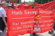 50_JahreNaxalbari_Hamburg_2