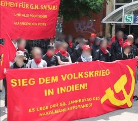 50_JahreNaxalbari_Hamburg_3