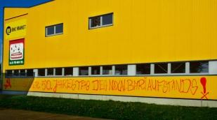 50_JahreNaxalbari_Rostock