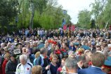 9.5.2017 Odessa