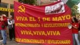 Kolumbien_1mai4