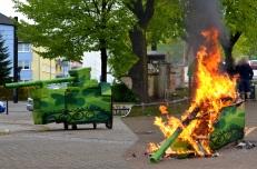 Magdeburg_1Mai2017_antimilitarismus