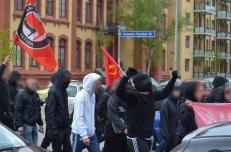 Magdeburg_1Mai2017_Demo