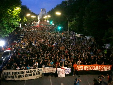 G20-protest1