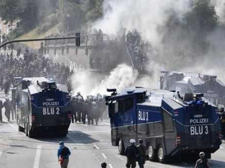 G20-protest4