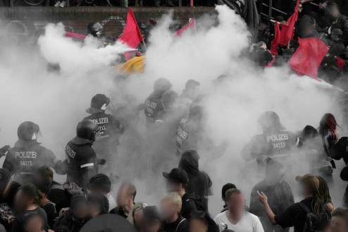 G20-protest5