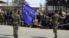 EU_militarismus_1.png