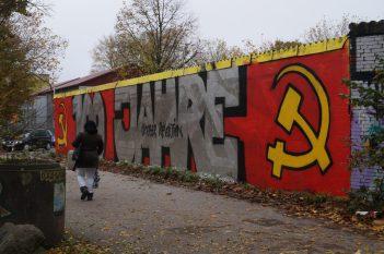 Malerei_Deutschland1