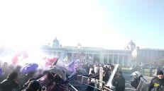 Demo_Wien_7