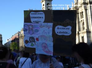 ungarn-proteste1