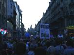 ungarn-proteste10