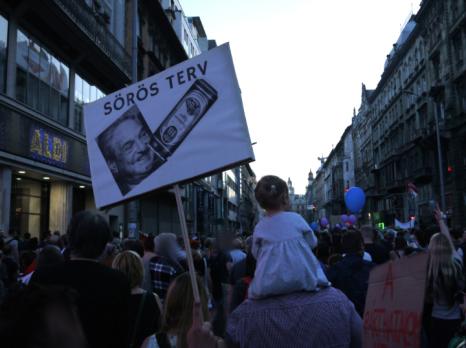ungarn-proteste11