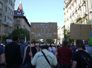 ungarn-proteste3