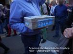 ungarn-proteste4