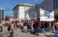 Salzburg_20.9.2018_5