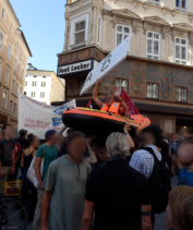 Salzburg_20.9.2018_6