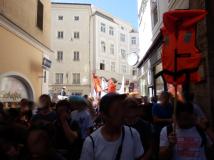 Salzburg_20.9.2018_8