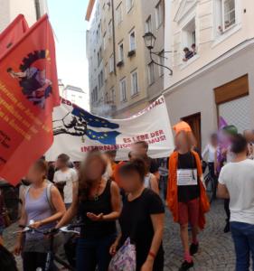 Salzburg_20.9.2018_9