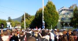 Salzburg_20.9.2018_Polizeiaggression_1