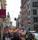1.Mai_Linz1