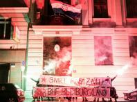 smrt-fasiszmu