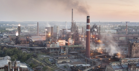 Industrie_donbass