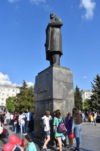 Lenin_delegation