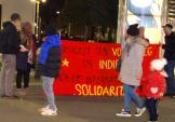 Wien_Indien7