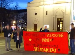 Wien_Indien8