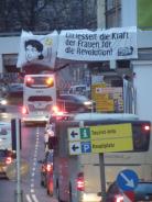 LinzFrauenkampf1