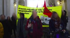 wien-demo19