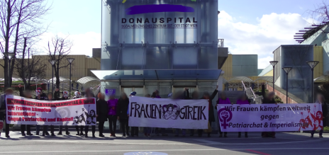 wien-krankenhaus9