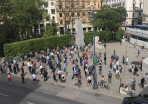 Demo_Versammlungsfreiheit