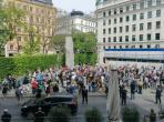Demo_Versammlungsfreiheit_Wien