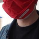 Masken_7