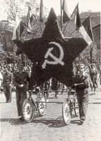 041019-1Mai-1950-Roter-SternBreiteKLEINER1200pix
