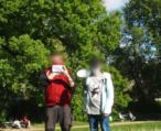1.Mai_park_1
