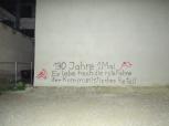 1.Mai_Spray_8