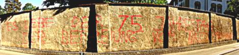 75_Jahre_Sieg_Aktion