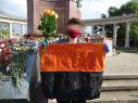 75Jahre_Befreiung_RoteArmee7