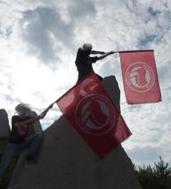 Antifaschismus_75_Jahre_Befreiung4