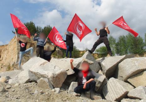 Antifaschismus_75_Jahre_Befreiung5