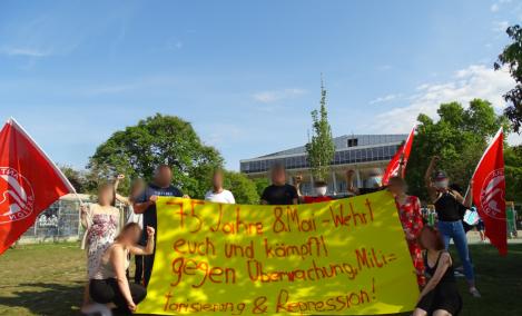 Antifaschismus_75_Jahre_Befreiung7