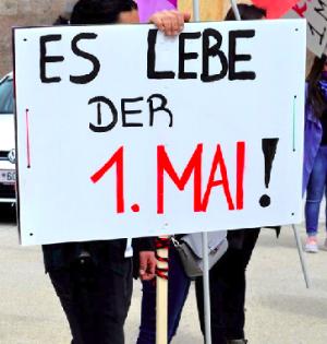 Demo_1.Mai_30