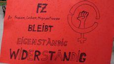 FZBleibt2