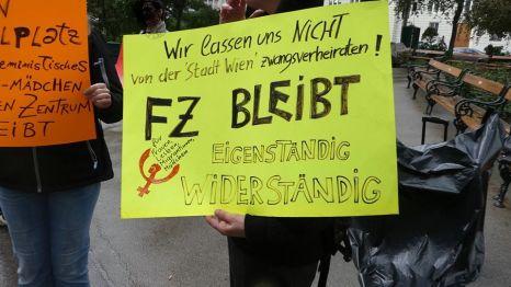 FZBleibt3