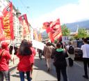 Innsbruck_IbrahimKaypakkaya3